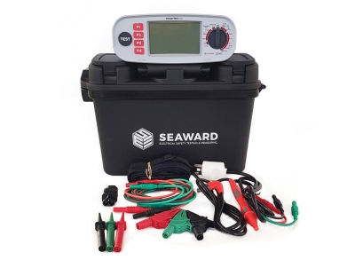 Seaward PowerTest 200